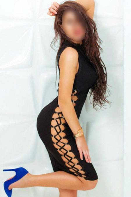 Delhi Independent Escort